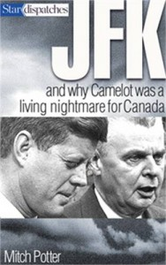Baixar Jfk and why camelot was a living nightmare for pdf, epub, eBook