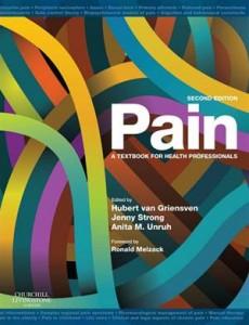 Baixar Pain pdf, epub, ebook