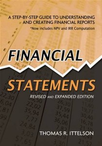 Baixar Financial statements, revised and expanded pdf, epub, eBook