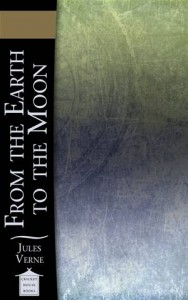 Baixar From the earth to the moon pdf, epub, eBook