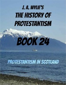 Baixar Protestantism in scotland: book 24 pdf, epub, ebook