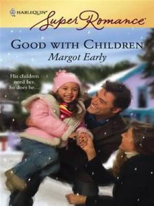 Baixar Good with children pdf, epub, eBook