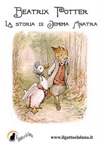 Baixar Storia di jemima anatra, la pdf, epub, ebook