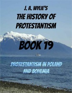Baixar Protestantism in poland and bohemia: book 19 pdf, epub, ebook
