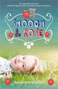 Baixar Smooch & rose pdf, epub, eBook