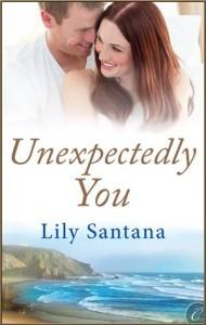 Baixar Unexpectedly you pdf, epub, eBook