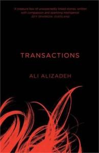Baixar Transactions pdf, epub, eBook