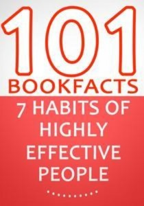 Baixar 7 habits of highly effective people – 101 pdf, epub, eBook