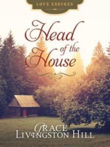Baixar Head of the house pdf, epub, ebook