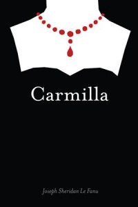 Baixar Carmilla (annotated) pdf, epub, eBook