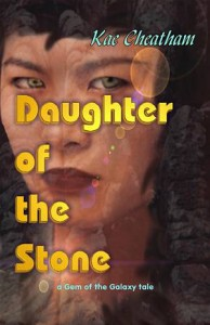 Baixar Daughter of the stone pdf, epub, eBook