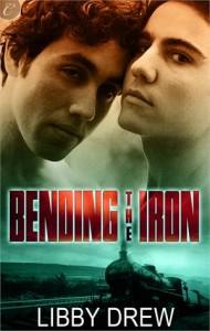 Baixar Bending the iron pdf, epub, eBook