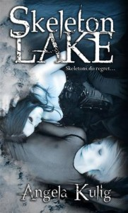 Baixar Skeleton lake pdf, epub, eBook