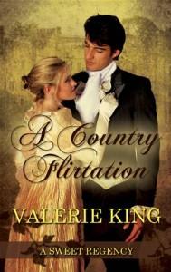Baixar Country flirtation, a pdf, epub, eBook