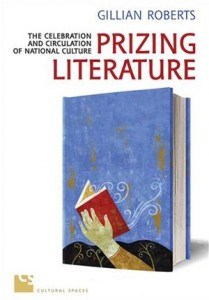 Baixar Prizing literature pdf, epub, ebook