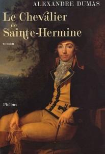 Baixar Chevalier de sainte-hermine, le pdf, epub, eBook