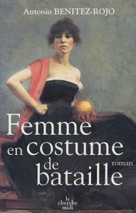 Baixar Femme en costume de bataille, la pdf, epub, eBook