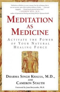 Baixar Meditation as medicine pdf, epub, eBook