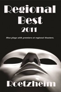 Baixar Regional best 2011 pdf, epub, eBook