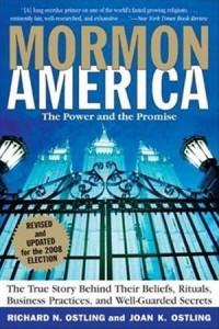 Baixar Mormon america – rev. ed. pdf, epub, eBook