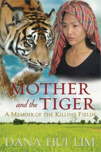 Baixar Mother and the tiger pdf, epub, eBook