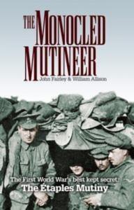 Baixar Monocled mutineer, the pdf, epub, eBook