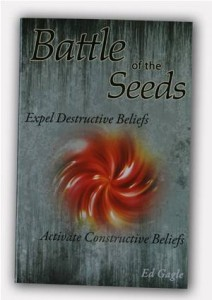 Baixar Battle of the seeds pdf, epub, ebook