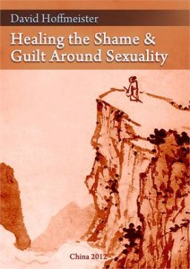 Baixar Healing the shame and guilt around sexuality pdf, epub, eBook