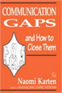 Baixar Communication gaps and how to close them pdf, epub, eBook