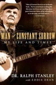 Baixar Man of constant sorrow pdf, epub, eBook