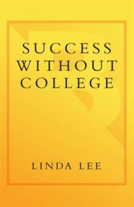 Baixar Success without college pdf, epub, eBook