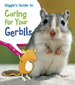 Baixar Giggles guide to caring for your gerbils pdf, epub, ebook