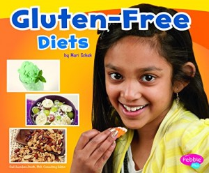 Baixar Gluten-free diets pdf, epub, eBook