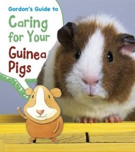 Baixar Gordons guide to caring for your guinea pigs pdf, epub, eBook