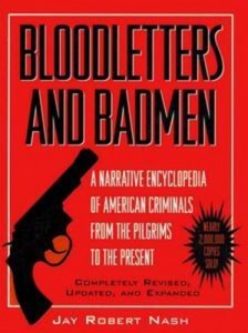 Baixar Bloodletters and badmen pdf, epub, eBook