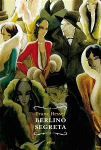 Baixar Berlino segreta pdf, epub, eBook