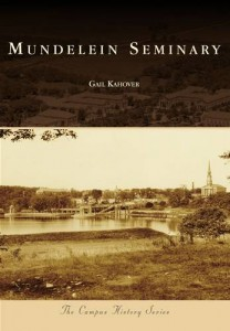 Baixar Mundelein seminary pdf, epub, eBook