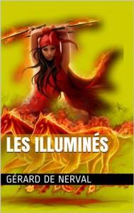 Baixar Illumines, les pdf, epub, ebook