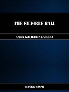 Baixar Filigree ball, the pdf, epub, ebook