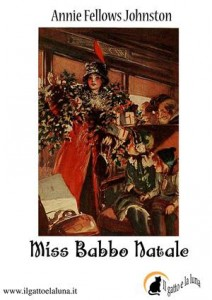 Baixar Miss babbo natale pdf, epub, ebook