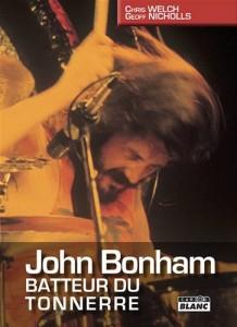 Baixar John bonham pdf, epub, eBook