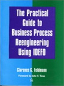 Baixar Practical guide to business process pdf, epub, eBook