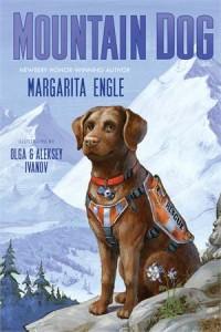 Baixar Mountain dog pdf, epub, ebook