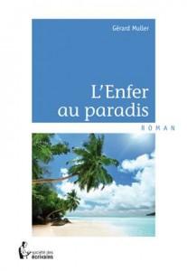Baixar L'enfer au paradis pdf, epub, ebook