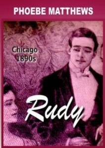 Baixar Rudy, looking for love pdf, epub, eBook