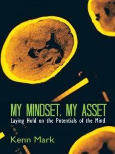 Baixar My mindset, my asset pdf, epub, ebook