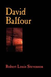 Baixar David balfour pdf, epub, eBook