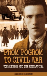 Baixar From pogrom to civil war pdf, epub, ebook