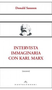 Baixar Intervista immaginaria con karl marx pdf, epub, ebook