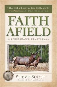 Baixar Faith afield pdf, epub, ebook